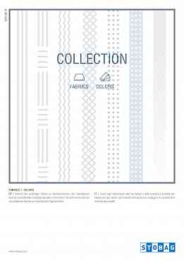 Vorschaubild collection-manual_tiny.pdf